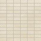 Arté Estrella Beige 29,8x29,8 mozaik
