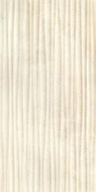 Arté Estrella Beige STR 59,8x29,8 csempe
