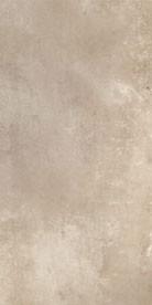 Arté Estrella Brown 59,8x29,8 csempe