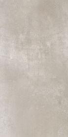 Arté Estrella Graphite 59,8x29,8 csempe