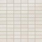 Arté Estrella Grey 29,8x29,8 mozaik