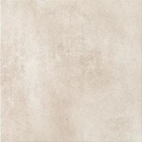 Arté Estrella Grey 44,8x44,8 padlólap