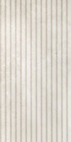 Arté Estrella Grey STR  59,8x29,8 csempe