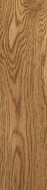 Arté Estrella Wood Brown STR 14,8x59,8 padlólap
