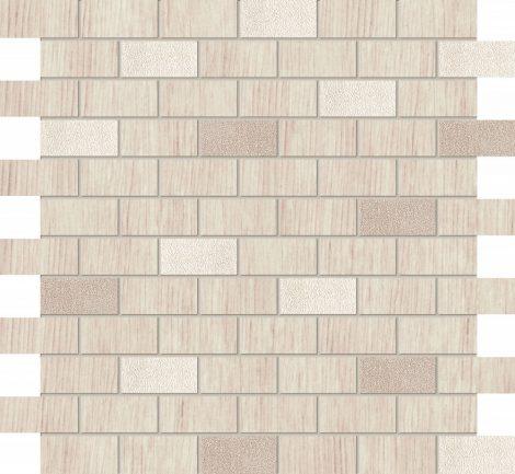 Arté Karyntia Beige 29,8x29,8 mozaik