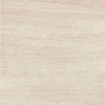 Arté Karyntia Beige 33,3x33,3 padlólap