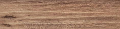 Arté Willow Brown STR 59,8x14,8 padlólap