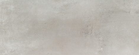 Solei Graphite 74,8x29,8 csempe