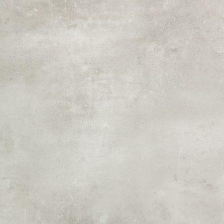 Solei Grey 59,8x59,8 Pol padlólap
