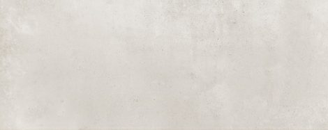 Solei Grey 74,8x29,8 csempe
