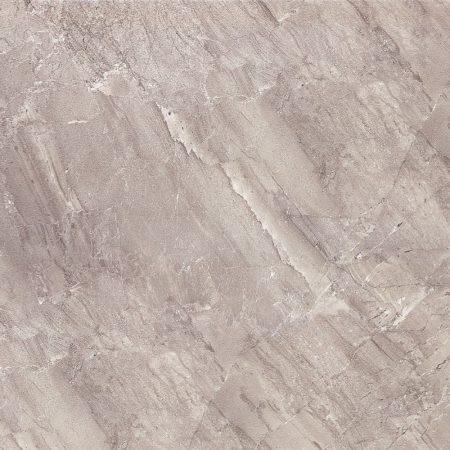 TUBADZIN Obsydian Grey 44,8x44,8 Fürdőszoba padlólap