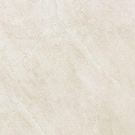 TUBADZIN Obsydian White 44,8x44,8 Fürdőszoba padlólap