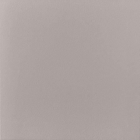 TUBADZIN ABISSO GREY 44,8x44,8 Lappato padlólap