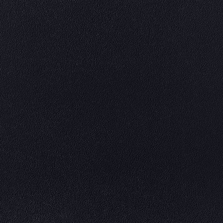 TUBADZIN ABISSO NAVY 44,8x44,8 Lappato padlólap