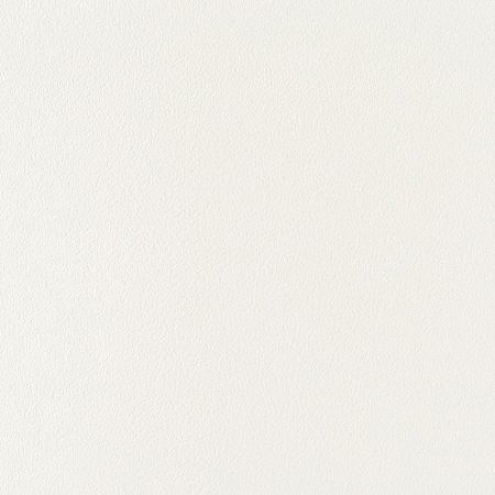 TUBADZIN ABISSO WHITE 44,8x44,8 Lappato padlólap