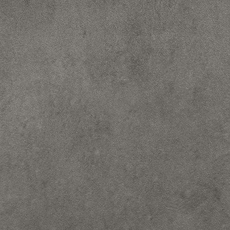 Tubadzin All In White  Grey 59,8x59,8 Fürdőszoba padlólap