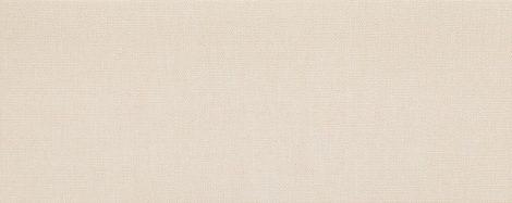 Tubadzin Chenille Beige 74,8x29,8 Matt csempe
