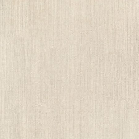 Tubadzin Chenille Beige STR 59,8x59,8 matt Padlólap