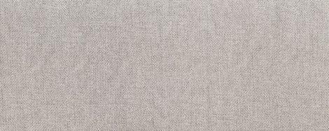 Tubadzin Chenille Grey 74,8x29,8 Matt csempe