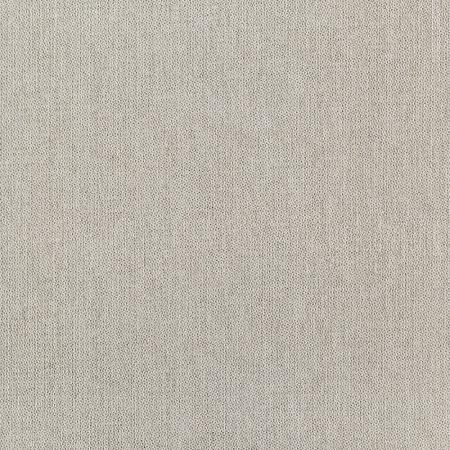 Tubadzin Chenille Grey STR 59,8x59,8 matt Padlólap