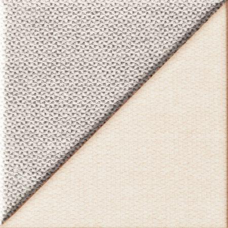 Tubadzin Chenille Mix STR 14,8x1,48 dekor