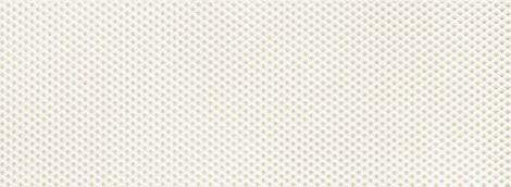 Tubadzin Coma White 89,8x32,8 Dekor