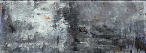Tubadzin Grunge Blue B 89,8x32,8 Dekor