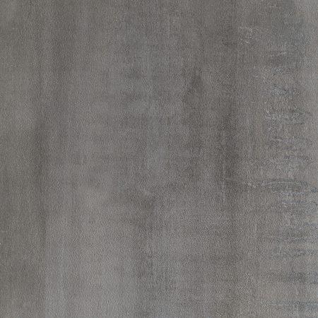 Tubadzin Grunge Taupe Lap 59,8x59,8 padlólap