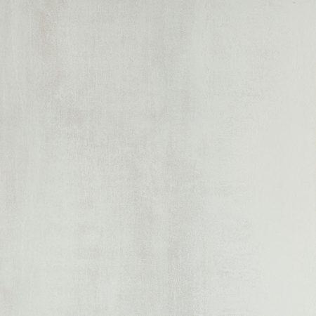 Tubadzin Grunge White Mat 59,8x59,8 padlólap