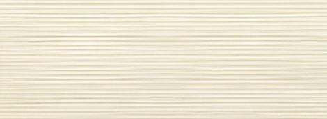 Tubadzin Horizon Ivory STR 32,8x89,8 csempe