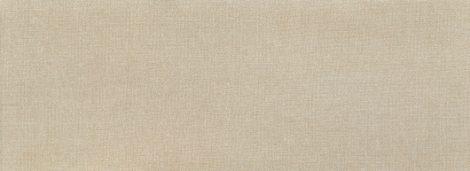 Tubadzin House Of Tones Beige 32,8x89,8 csempe