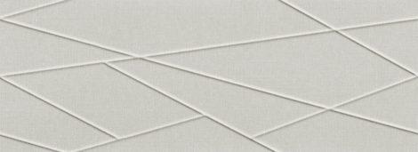Tubadzin House Of Tones Grey A STR 32,8x89,8 csempe