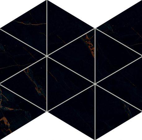 Tubadzin Inpoint 32,8x25,8 mozaik