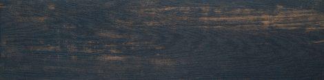 Tubadzin Inpoint 59,8x14,8 mat padlólap