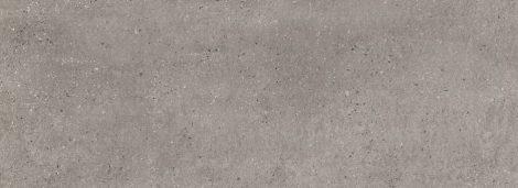 Tubadzin Integrally Graphite STR 32,8x89,8 csempe