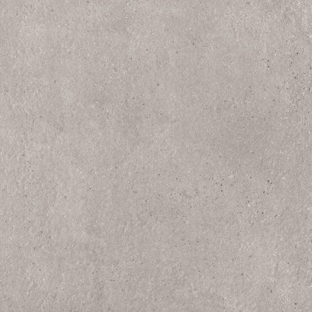 Tubadzin Integrally Grey STR 59,8x59,8 Padlólap