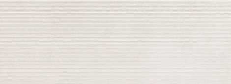 Tubadzin Integrally Line STR 32,8x89,8 csempe