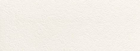 Tubadzin Integrally White STR 32,8x89,8 csempe