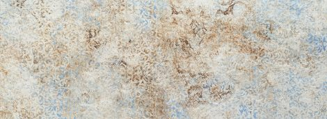 Tubadzin Interval Carpet 32,8x89,8 csempe