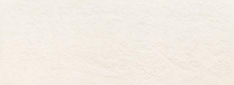 Tubadzin Interval White STR 32,8x89,8 csempe