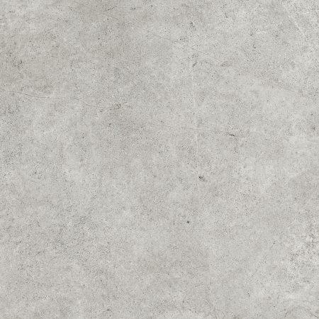 Tubadzin Monolith AULLA GRAPHITE STR 59,8x59,8cm