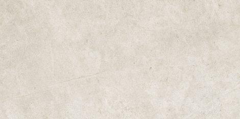 Tubadzin Monolith AULLA GREY STR 59,8x119,8cm