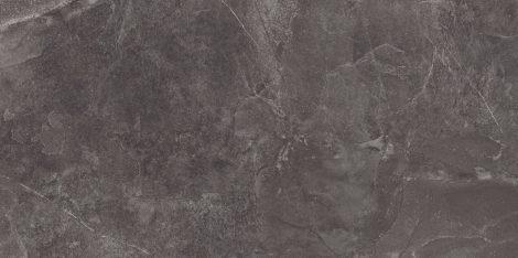 Tubadzin Monolith Grand Cave Graphite 119,8x239,8 mat