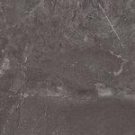 Tubadzin Monolith Grand Cave Graphite 59,8x59,8 mat