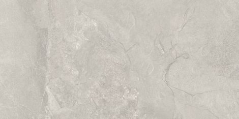 Tubadzin Monolith Grand Cave White 59,8x119,8 mat