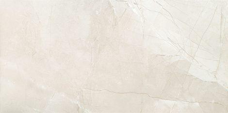 Tubadzin Muse Ivory 29,8x59,8 csempe