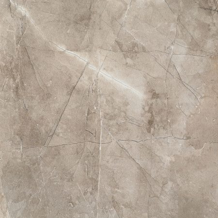 Tubadzin Muse Silver LAPPATO 59,8x59,8 padlólap