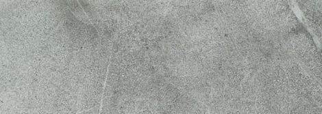 Tubadzin Organic Matt Grey 16,3x44,8 csempe