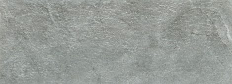 Tubadzin Organic Matt Grey 1 STR 32,8x89,8 csempe