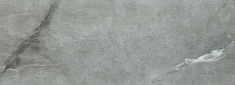 Tubadzin Organic Matt Grey 32,8x89,8 csempe